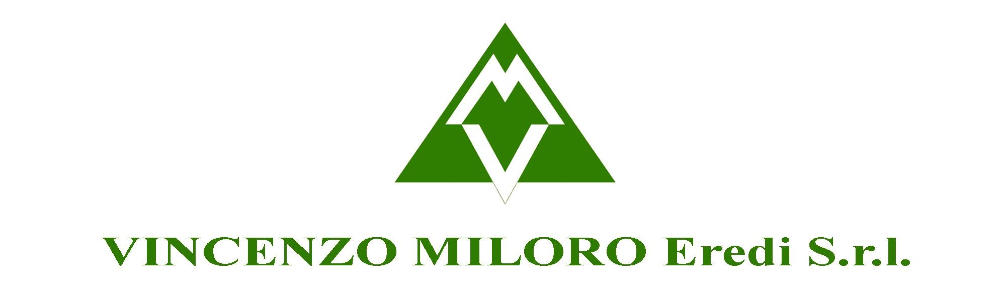 Logo_ditta_Miloro