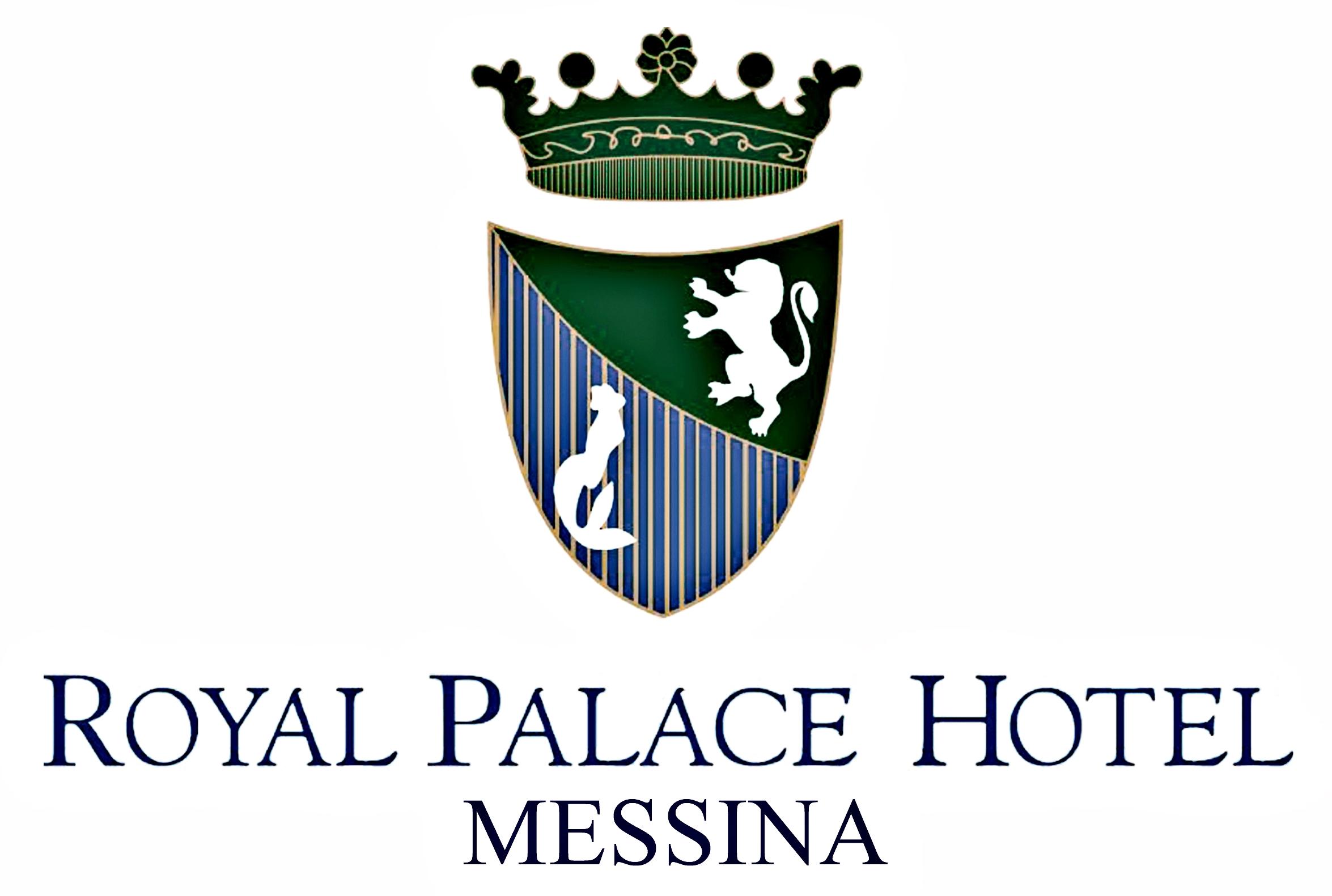 logo_royal_palace_hotel
