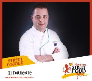 Street Fooder Il Torrente