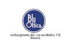 Blu Ottica