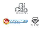 Commerciale Gicap