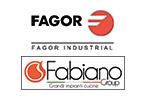 Fabiano Fagor