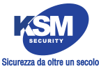 KSM Security