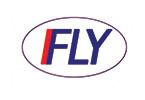 Lavanderia Fly