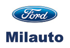 Ford Milauto