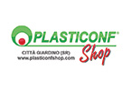 Plasticonf