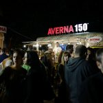 Messina Street Food Fest 2018